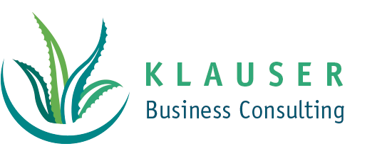Klauser Business Consulting